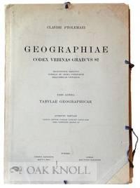 Liden: E.J. Brill, 1932. half leather, paper-covered boards; folio, half cloth with paper-covered bo...
