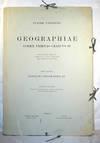 View Image 8 of 18 for GEOGRAPHIAE CODEX VRBINAS GRAECVS 82 Inventory #104060