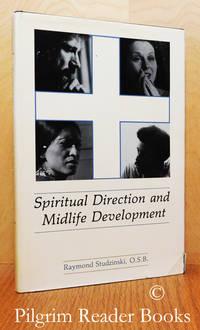 Spiritual Direction and Midlife Development.