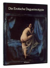 Die Erotische Daguerreotypie