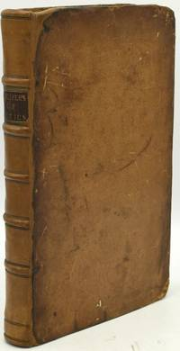 The Elementary Principles of Tactics, 1771