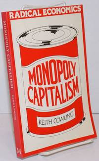 image of Monopoly Capitalism