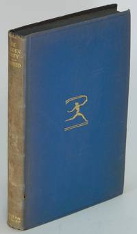 The Garden Party: Stated First Modern Library edition (Modern Library  spine 6, ML #129.2)