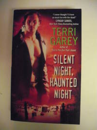 NEW - Silent Night, Haunted Night by Terri Garey (2009) (Paperback) (Mystery)