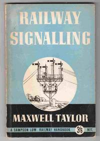 Railway Signalling Railway Signals: How They Work and What They Mean