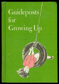 Guideposts for Growing Up
