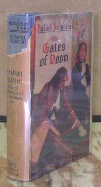 image of The Gates of Doom