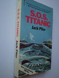 """S. O. S. """"Titanic"""
