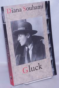 image of Gluck 1895-1978: her biography