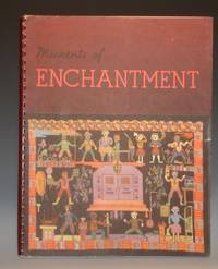 image of Moments of Enchantment