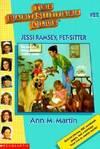 image of Jessi Ramsey, Pet-Sitter