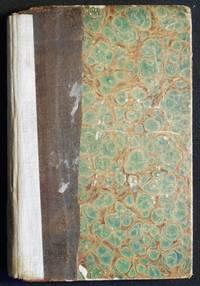 image of Legs d'un Pere a ses Filles par feu le Docteur Gregory = A Father's Legacy to his Daughters by the late Dr. Gregory, of Edinburgh