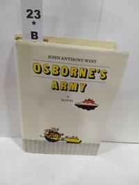 image of Osborne's Army
