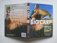 image of Big carp