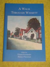 A Walk Through Wissett