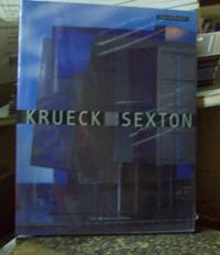 Krueck Sexton; Work in Progress