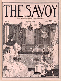 The Savoy. Nos 1 - 4