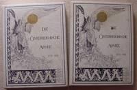 DIE OSTERREISCHE ARMEE VON 1700 - 1867