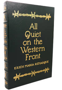 image of ALL QUIET ON THE WESTERN FRONT Easton Press