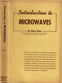 INTRODUCTION TO MICROWAVES.