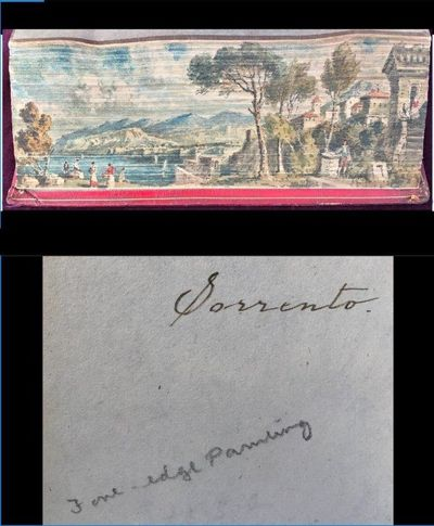 London:: J. Johnson, T. Payne, R. Faulder, G. Wilkie & J. Robinson, . . . 1809., 1809. 8vo. xlviii, ...