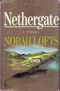 image of Nethergate