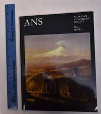 ANS Magazine [Volume 14, Issue 4]