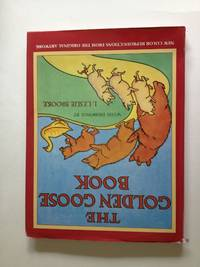 The Golden Goose Book  A Fairy Tale Picture Book