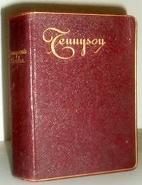 image of The Works of Alfred Lord Tennyson, Poet Laureate