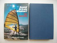 image of Round Britain Windsurf  -  1800 Miles on a 12ft Board