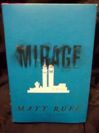 Mirage, The
