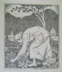 As True As the Barnacle Tree