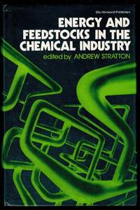 image of Energy and Feedstocks in the Chemical Industry