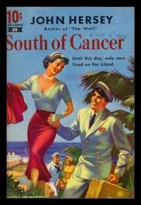 SOUTH OF CANCER