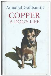 image of Copper A Dog's Life