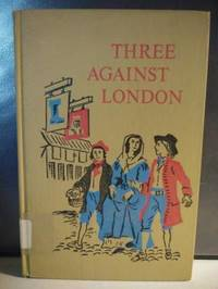 Three Against London