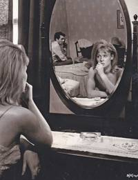 image of Darling (Collection of six original photographs from the 1965 British film)