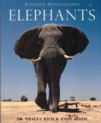 image of ELEPHANTS