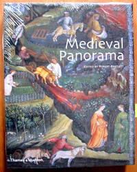 image of Medieval Panorama