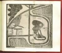 Papeles de Nueva Espa�a. Segunda Serie. Geografia y Estadistica. Tomo VI