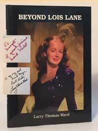 Beyond Lois Lane