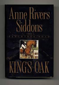 New York: HarperCollinsPublishers. Very Good+ in Very Good+ dust jacket. 1990. First Edition; First ...