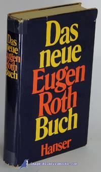 Das Neue Eugen Roth Buch (The New Eugen Roth Book, in German language)