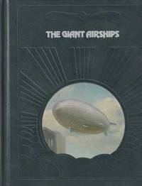 The Epic Of Flight - The Giant Airships