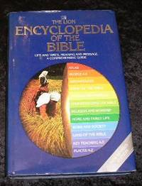 Encyclopedia of the Bible