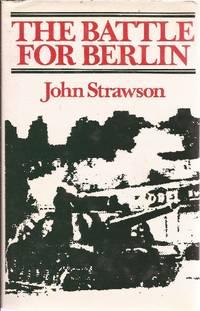 The Battle for Berlin