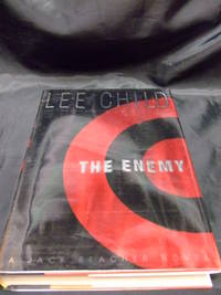 Enemy, The