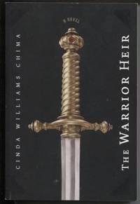 The Warrior Heir  )