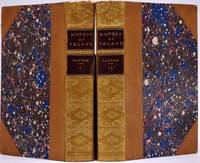 Fall of Poland Containing an Analytical and a Philosophical Account of the Causes Which Conspired in the Ruin of That Nation Together with a History of the Country from Its Origin , in Two Volumes
