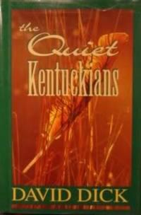 The Quiet Kentuckians